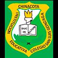 Institución Educativa Colegio San Luis Gonzaga