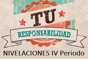 Nivelaciones IVP2